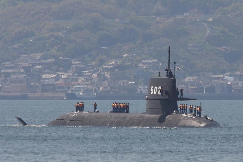 潜水艦の画像 p1_23