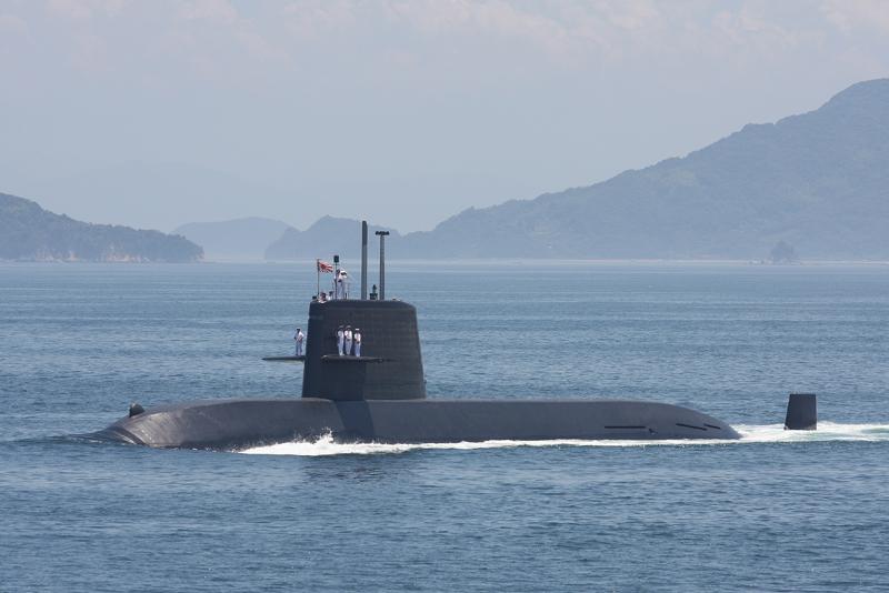 潜水艦の画像 p1_24