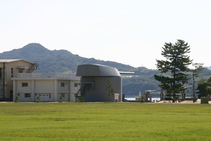 戦艦陸奥の画像 p1_34